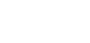 Logo Lutterman tegels