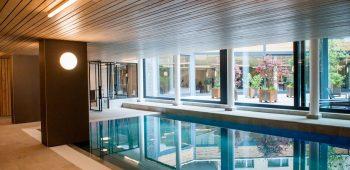 Wellness Het Kwartier Amsterdam