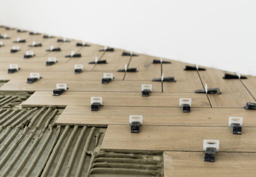 Op pad met de tegelzetters van Lutterman Tegels – Lutterman Tegels levert jouw woning compleet af